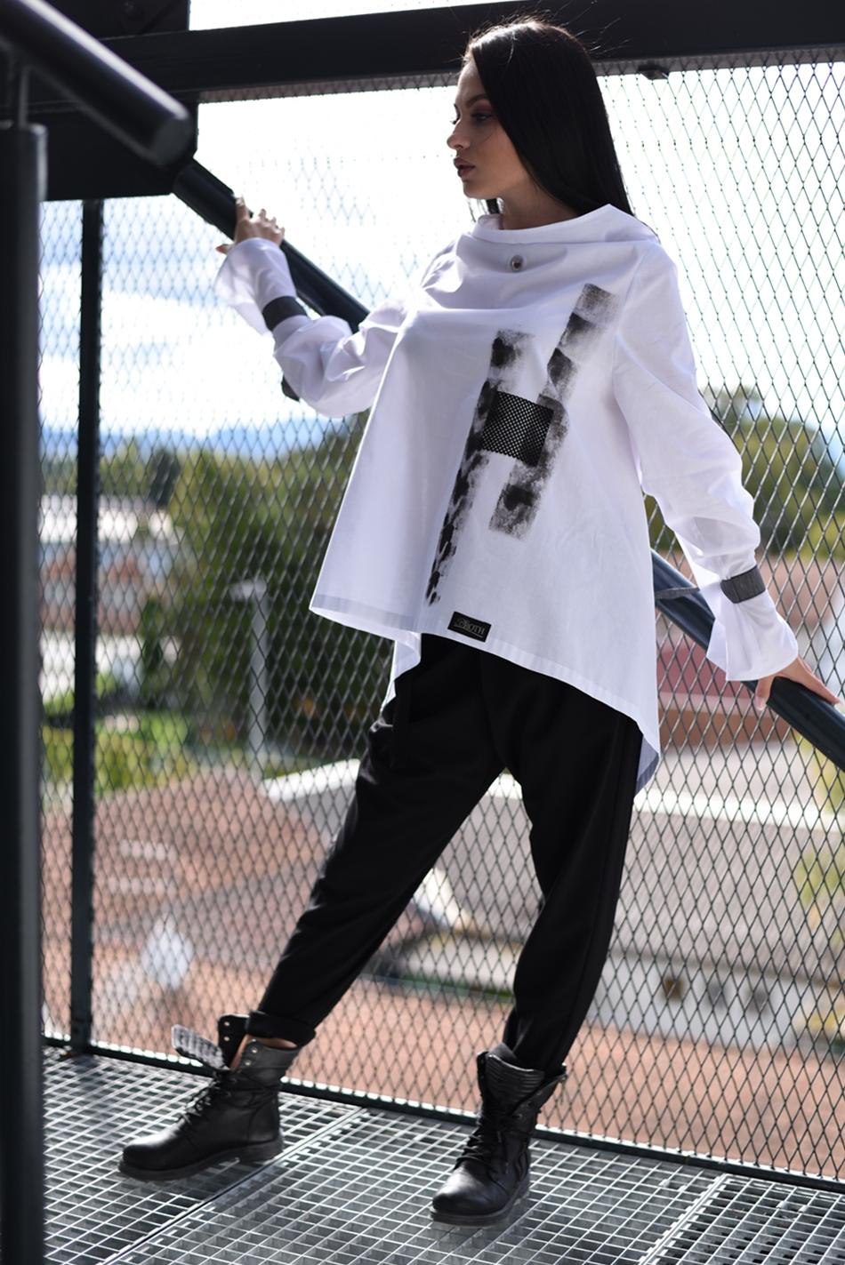 Broth_design_clothes_010