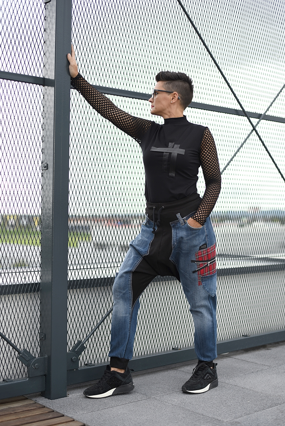 Broth_design_clothes_0100