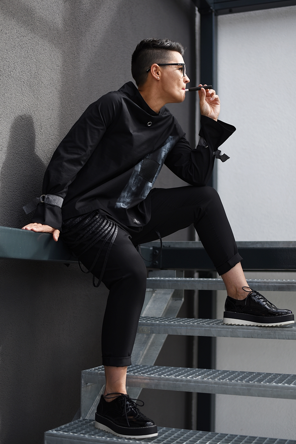 Broth_design_clothes_026