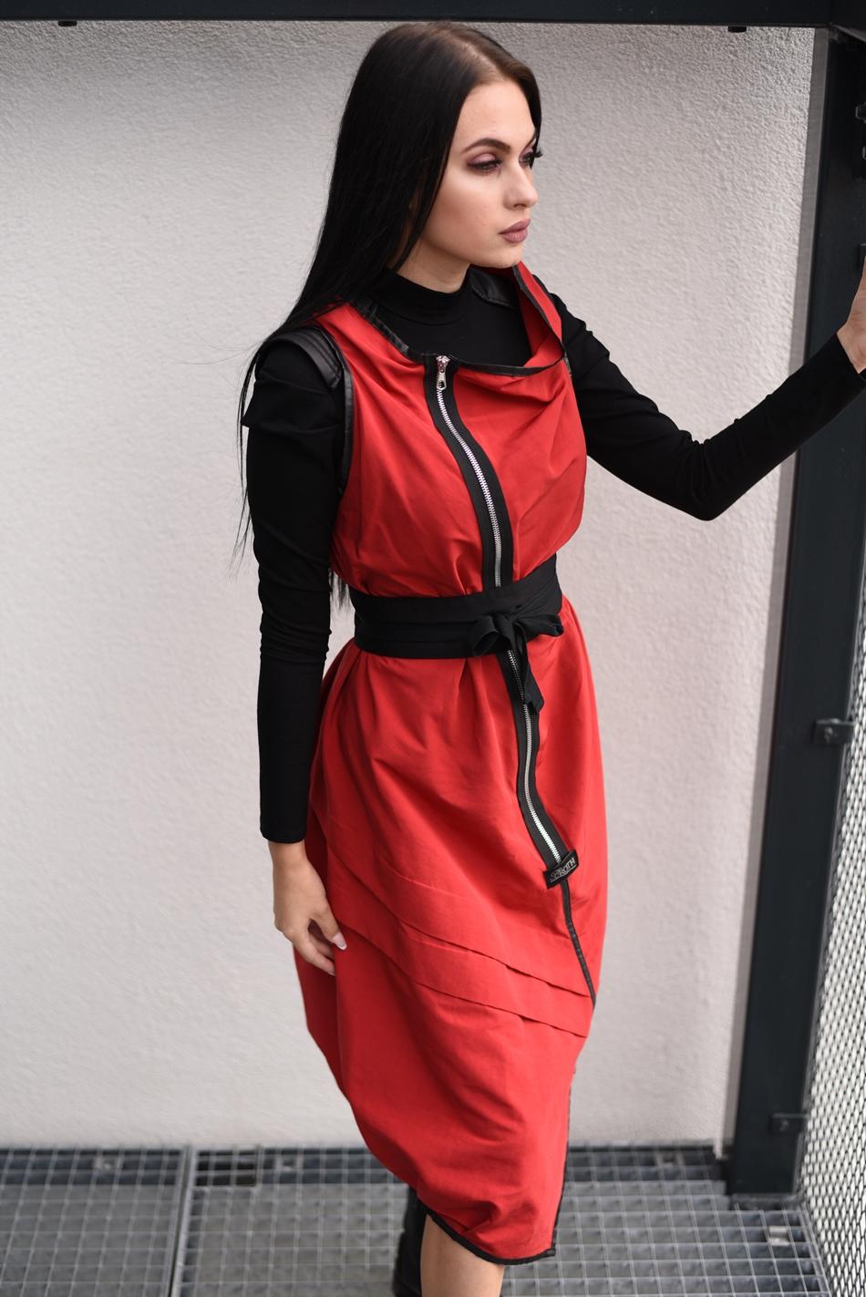 Broth_design_clothes_035