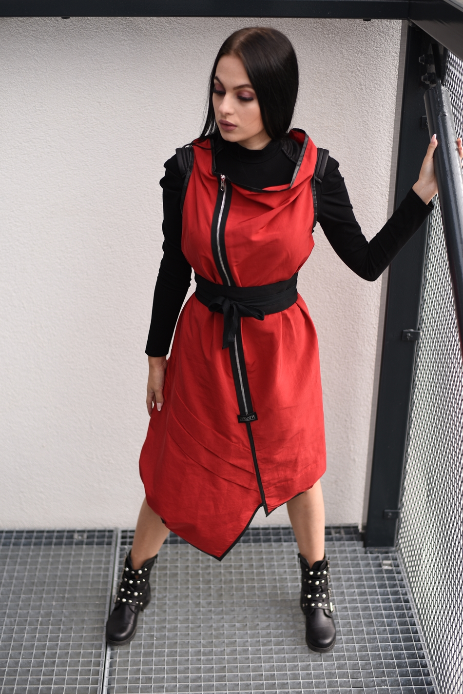 Broth_design_clothes_036