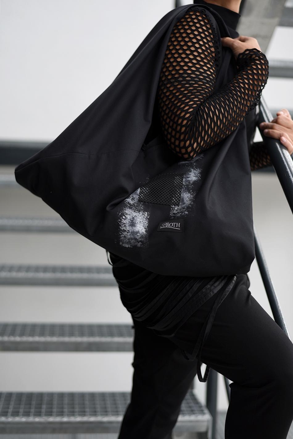 Broth_design_clothes_055