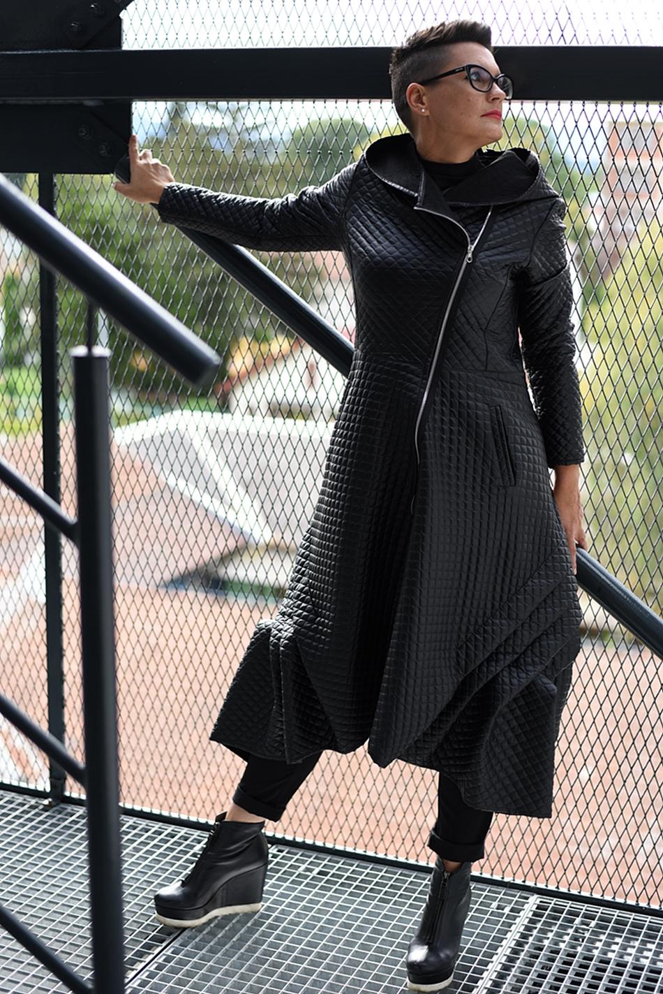 Broth_design_clothes_061