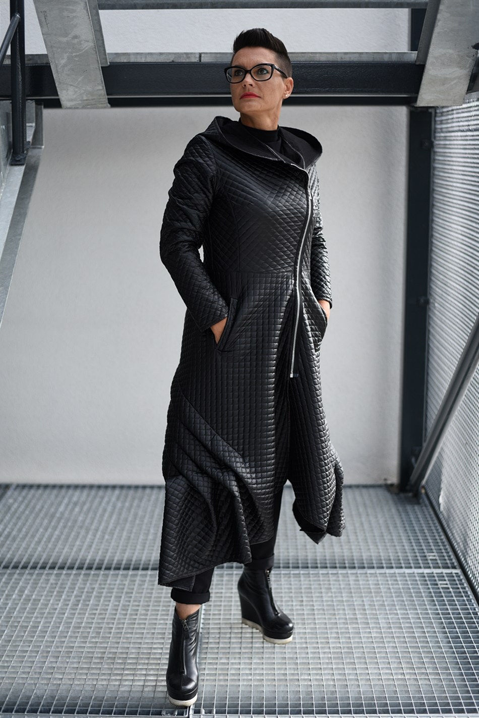 Broth_design_clothes_062