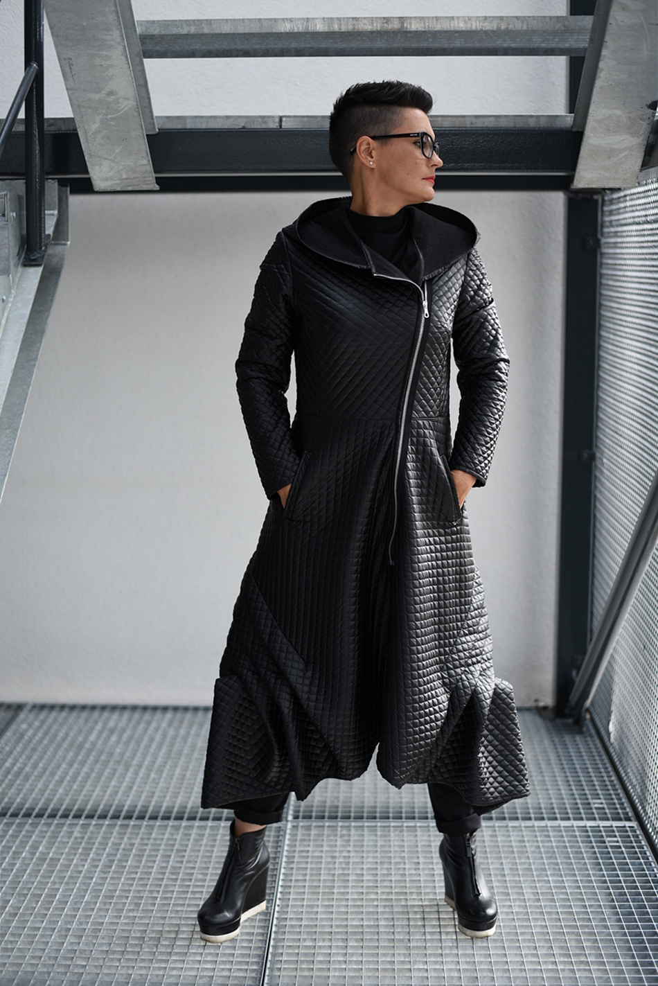 Broth_design_clothes_063