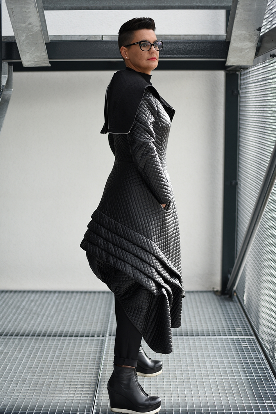 Broth_design_clothes_065