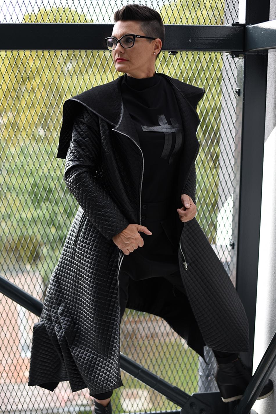 Broth_design_clothes_066