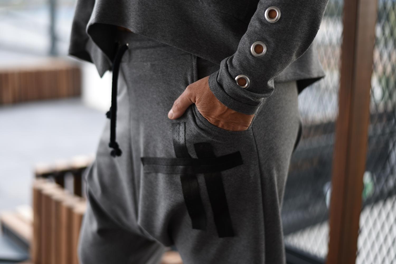 Broth_design_clothes_0103 (2)