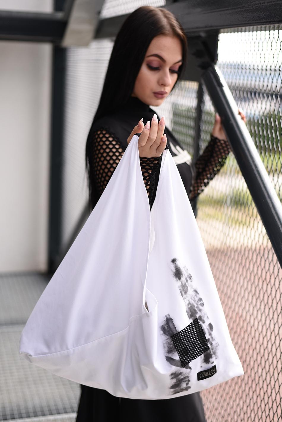 Broth_design_clothes_022