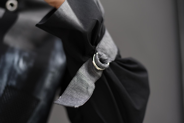 Broth_design_clothes_025