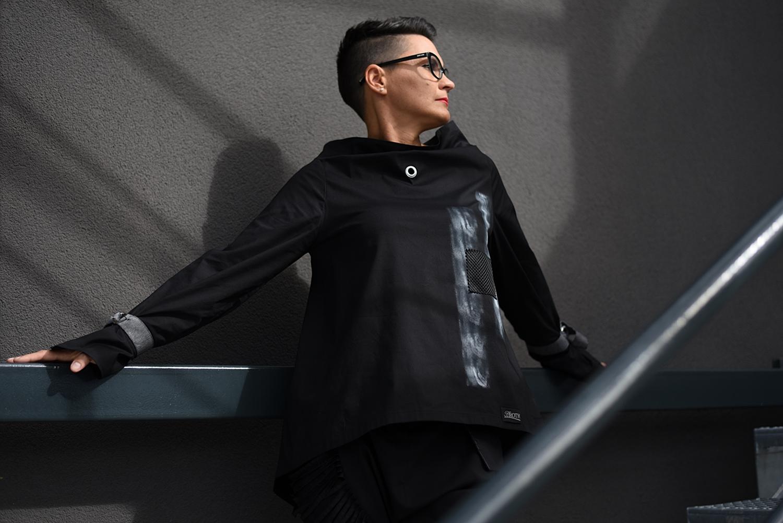 Broth_design_clothes_027