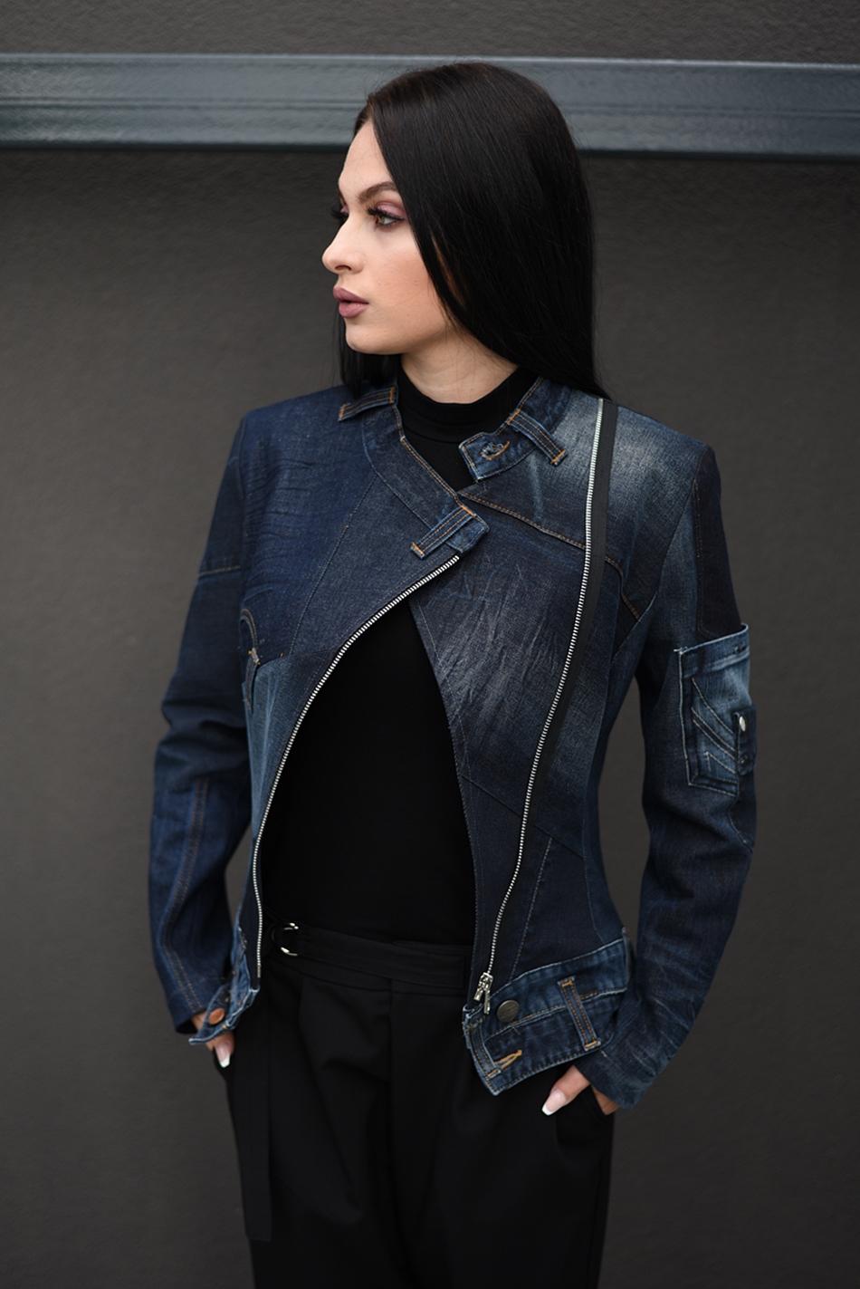 Broth_design_clothes_044