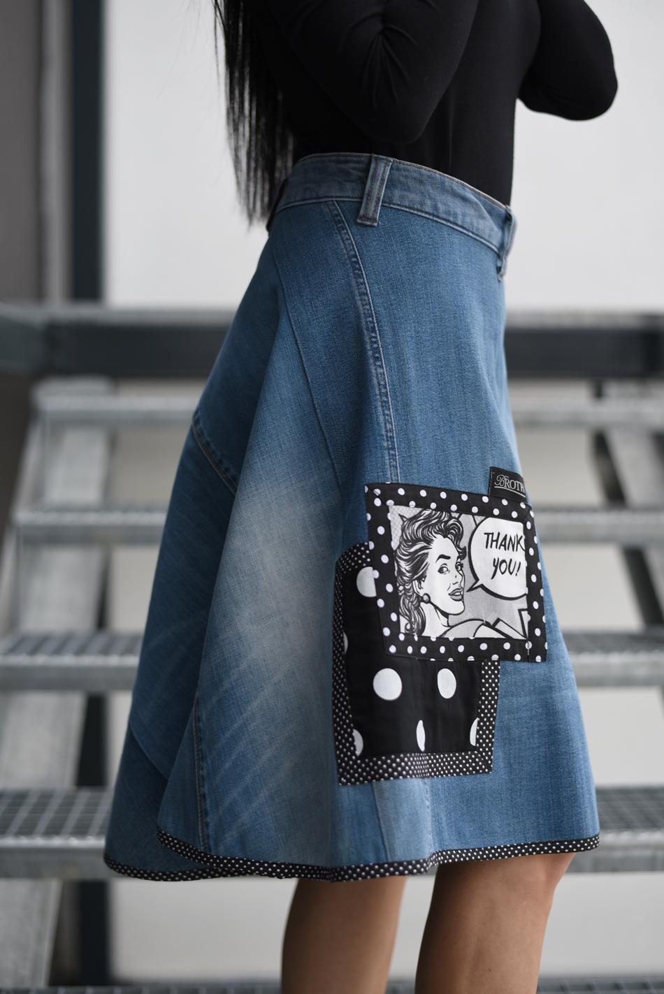 Broth_design_clothes_069