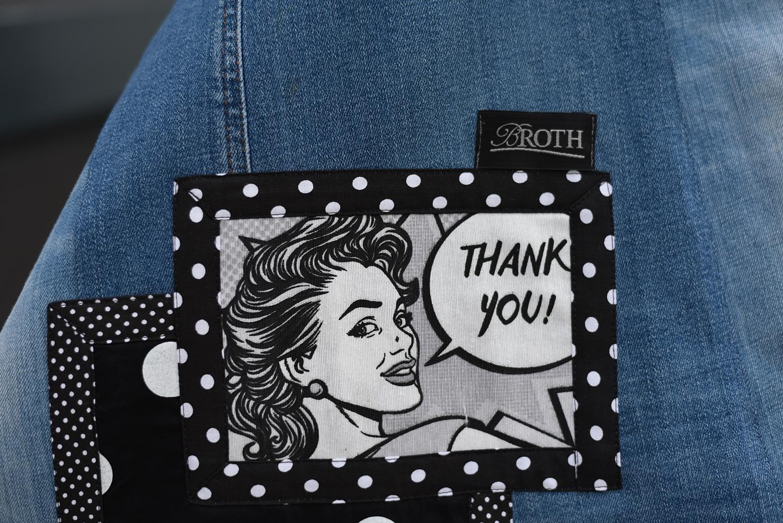 Broth_design_clothes_070