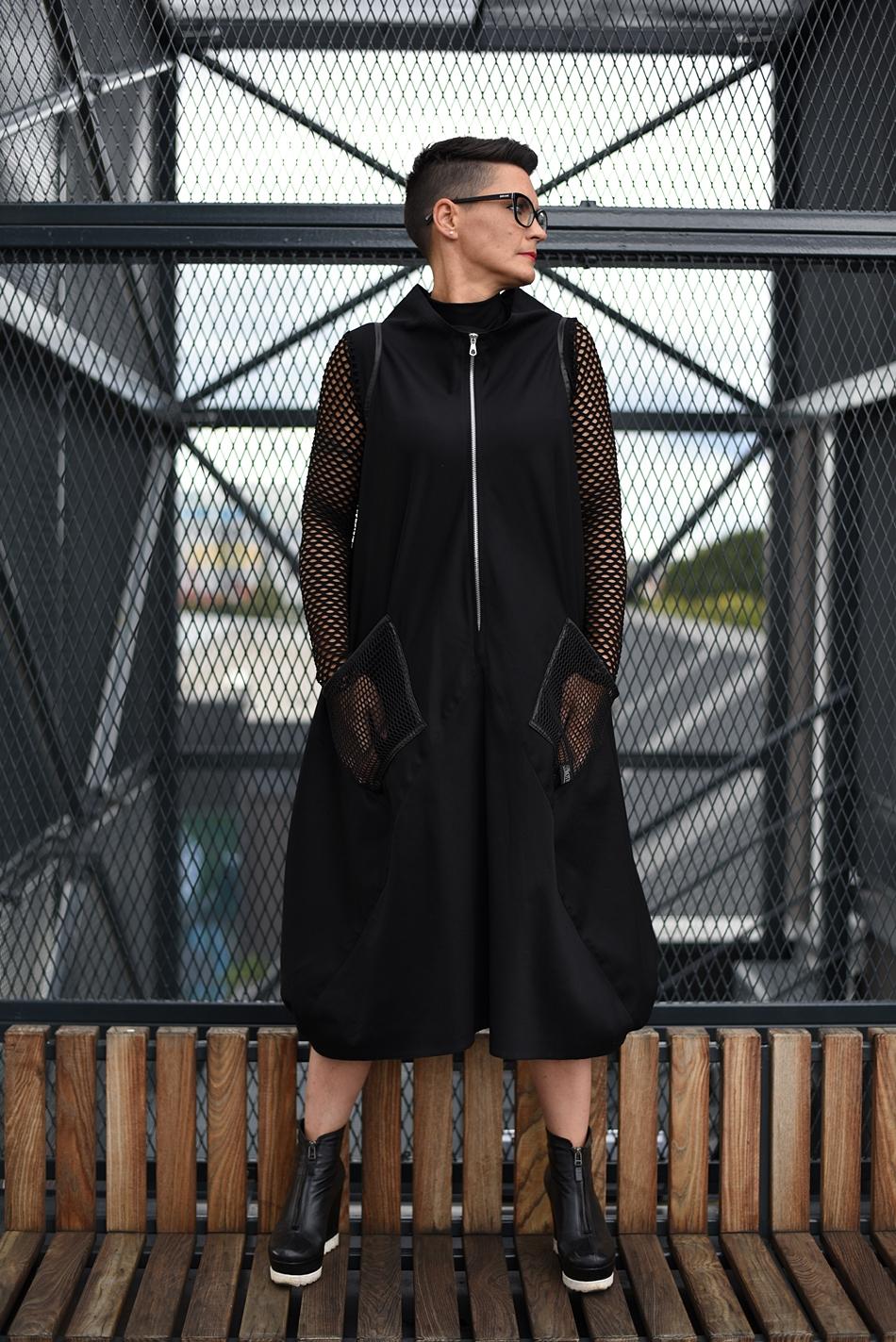 Broth_design_clothes_080