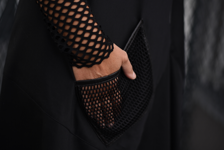 Broth_design_clothes_081