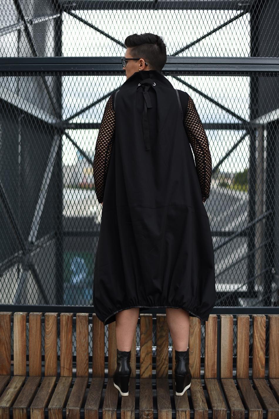 Broth_design_clothes_082