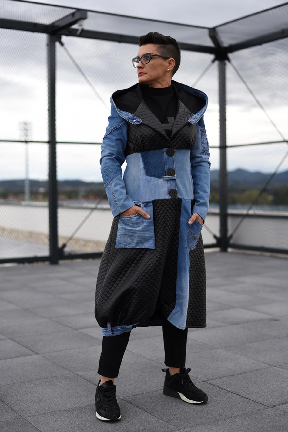 Broth_design_clothes_087