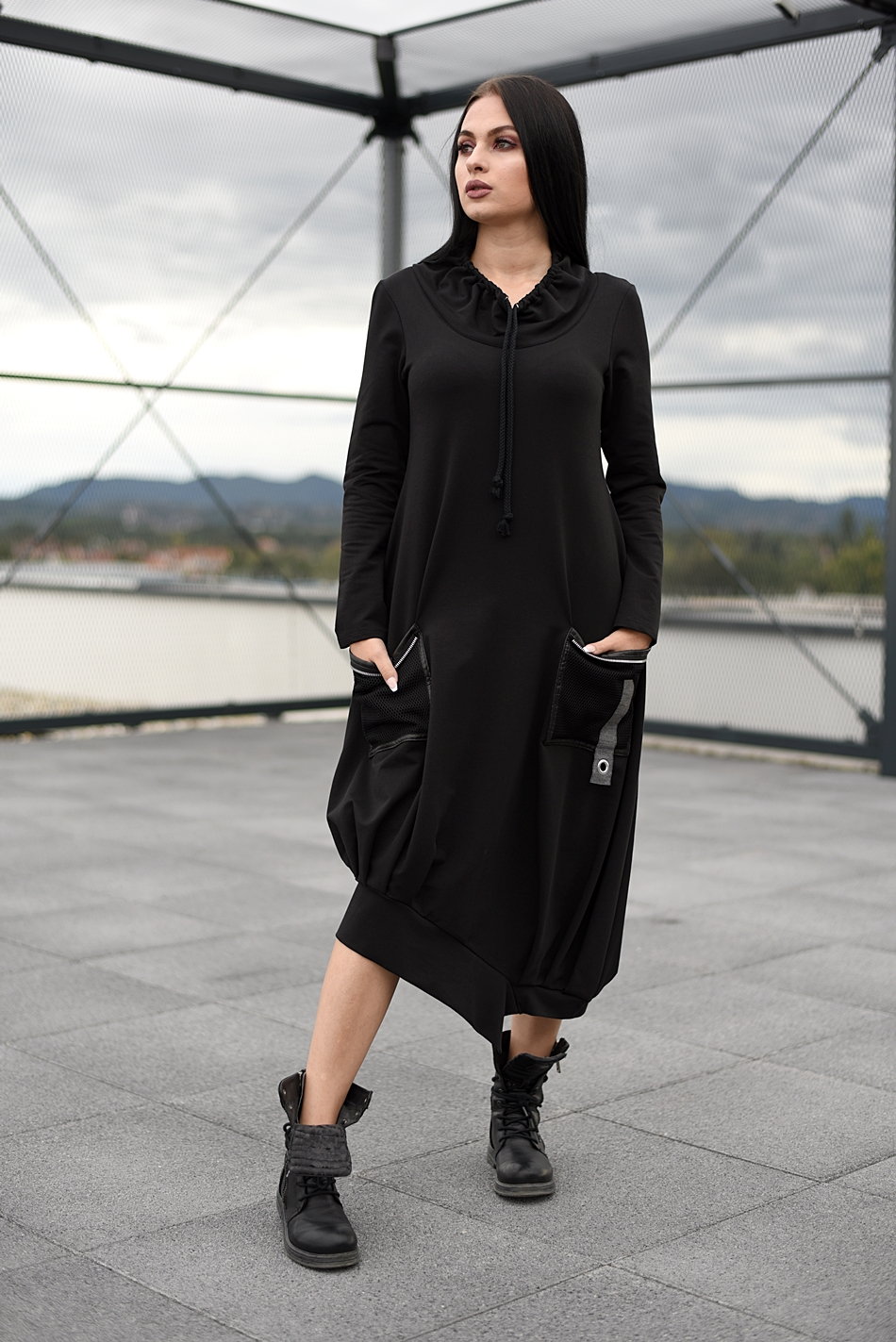 Broth_design_clothes_094