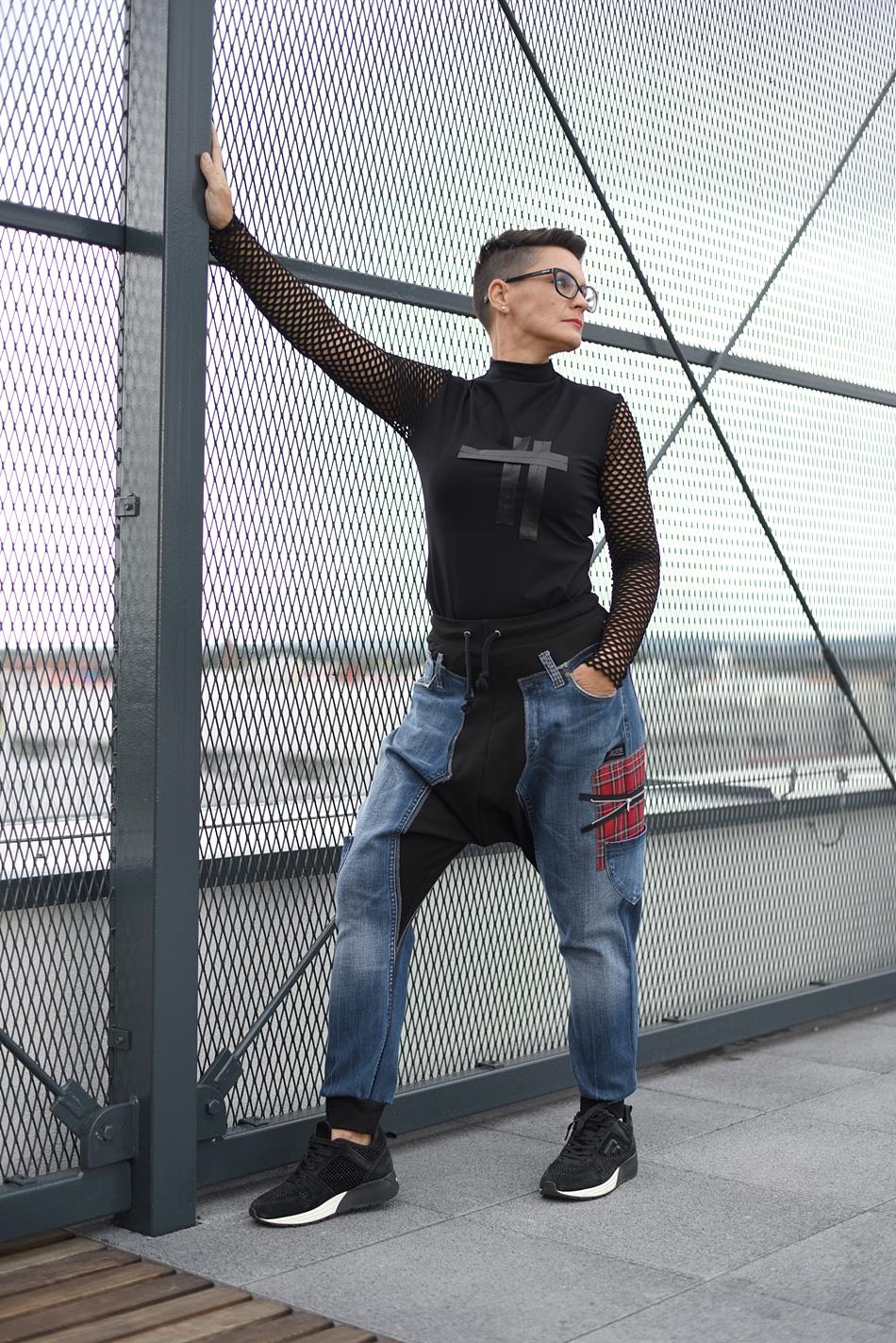 Broth_design_clothes_099